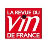 97235345_LA_REVUE_DU_VIN_DE_FRANCE
