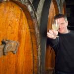 Cave le domaine viticole Hansmann